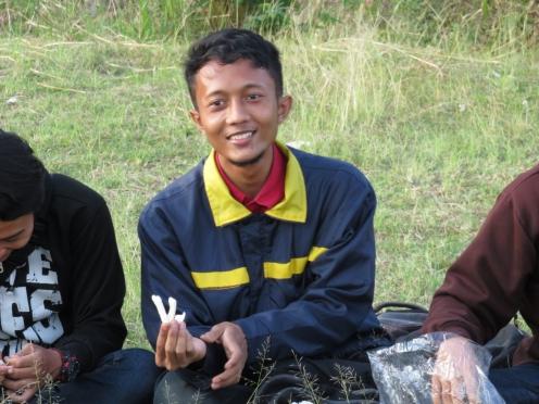 halan-halan_8220